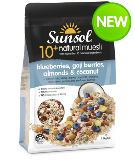 Nat Muesli_Bluberries_1.5kg_NEW
