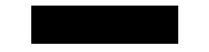 logo_drakes