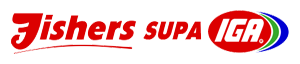 logo_fishers