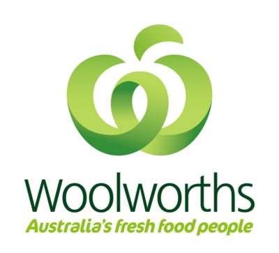 logo_woolworths