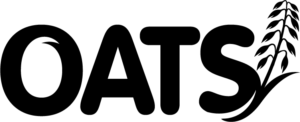 oats-logo