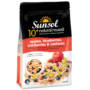 Sunsol-recipe-apples-blueberries-cranberries-cashews
