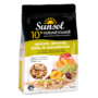 Sunsol-recipe-apricots-almonds-dates-macadamias