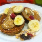 apple-berry-banana-pikelets