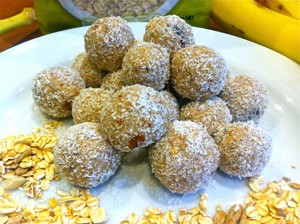 banana-bliss-balls