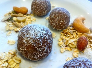 sugar-free-bliss-balls
