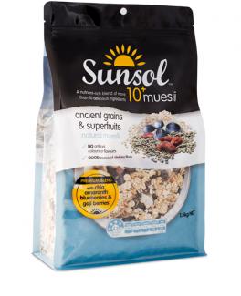 sunsol10Plus1-5kg