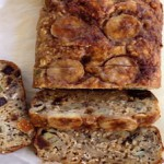 fruit-nut-banana-bread