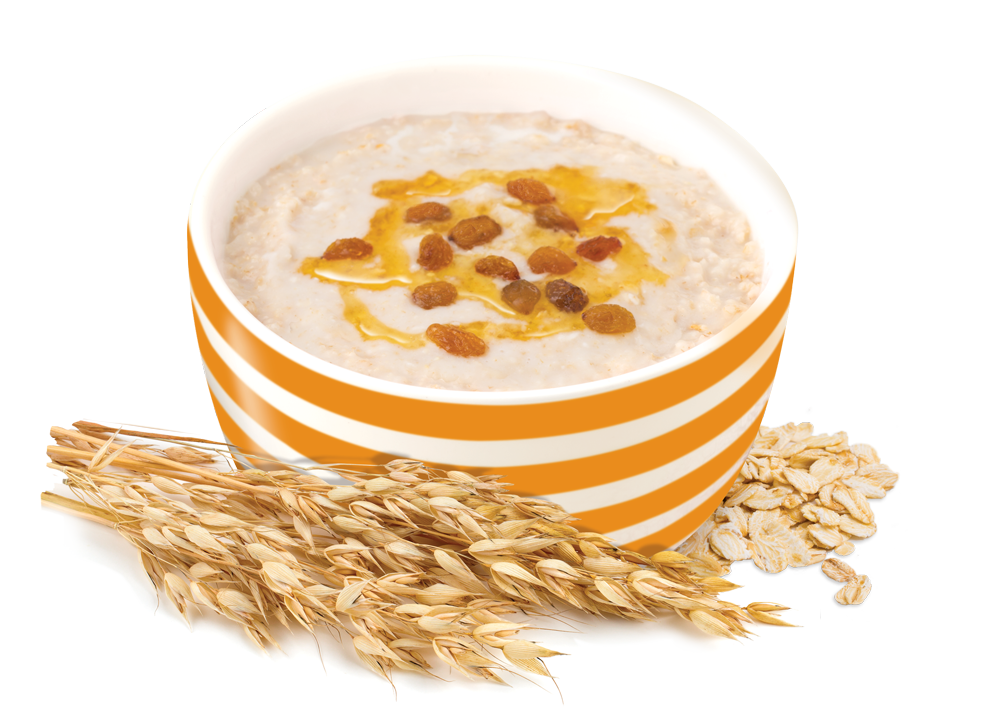 Quick-Oats-Small_WEB_02
