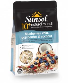 Bberry_Goji_Chia_CocoSingle