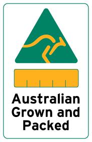 aust-grown
