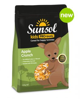 Sunsol_Kids-PRO-biotics_Apple_Crunch_3D