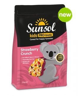 Sunsol_Kids-PRO-biotics_Strawberry_Crunch_3D